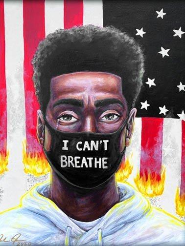 Breathe-LG