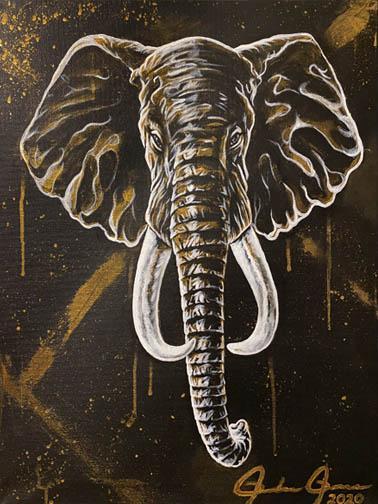 Elephant-LG
