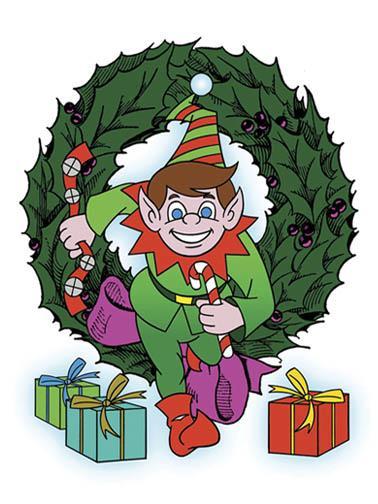 Elf-Wreath-LG