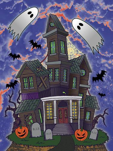 HauntedHouse-LG
