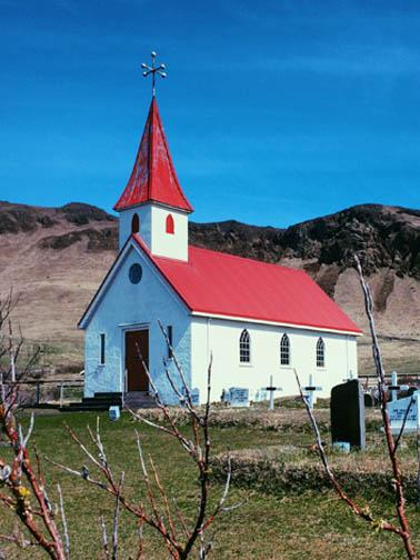 BradonDowling-Church2-LG