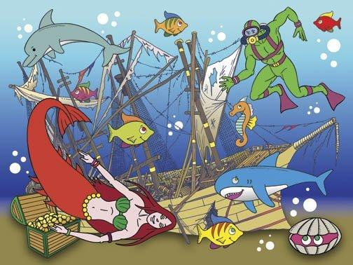 SteveBove-UnderwaterNEW-LG