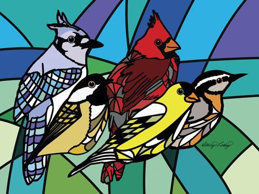 StaceyLokey-BirdsLG